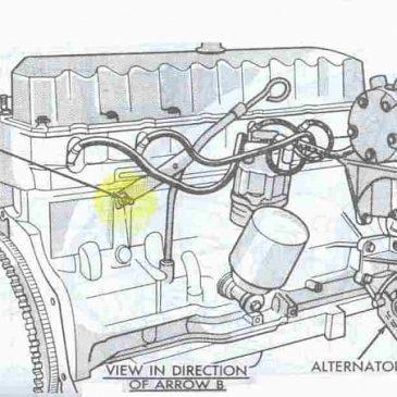 Jeep Cherokee Ground Clearance