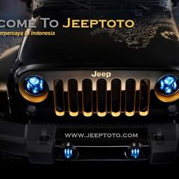 Www Jeeptoto Com M